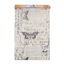 TH93042 Tim Holtz® Idea-ology, Tissue Wrap - Melange